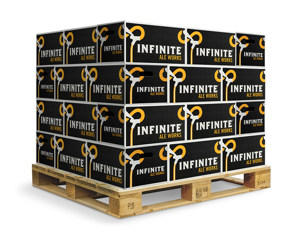 Infinite-Pallet.jpg