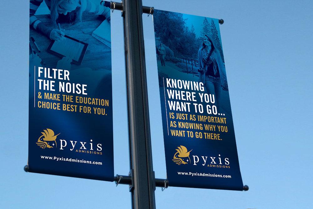 pyxis-banners.jpg