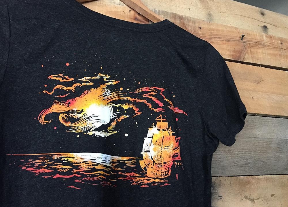 infinite-ale-works-tshirt.jpg