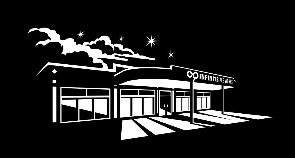 infinite-ale-works-building-Illustration.jpg
