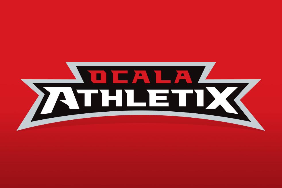 LOGO-Ocala-Athletix.jpg