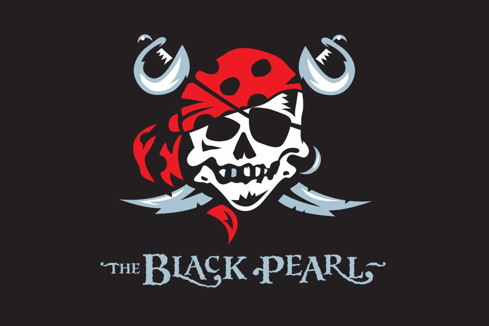 LOGO-blackpearl_boat.jpg