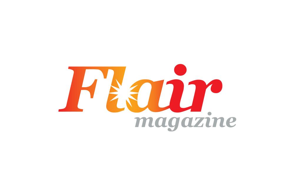 LOGO-flair_magazine.jpg