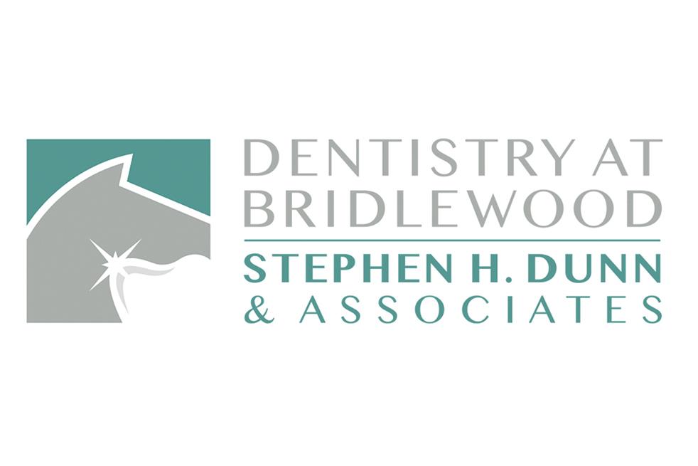 LOGO-Stephen-Dunn-Dental-Dentist-Ocala.jpg