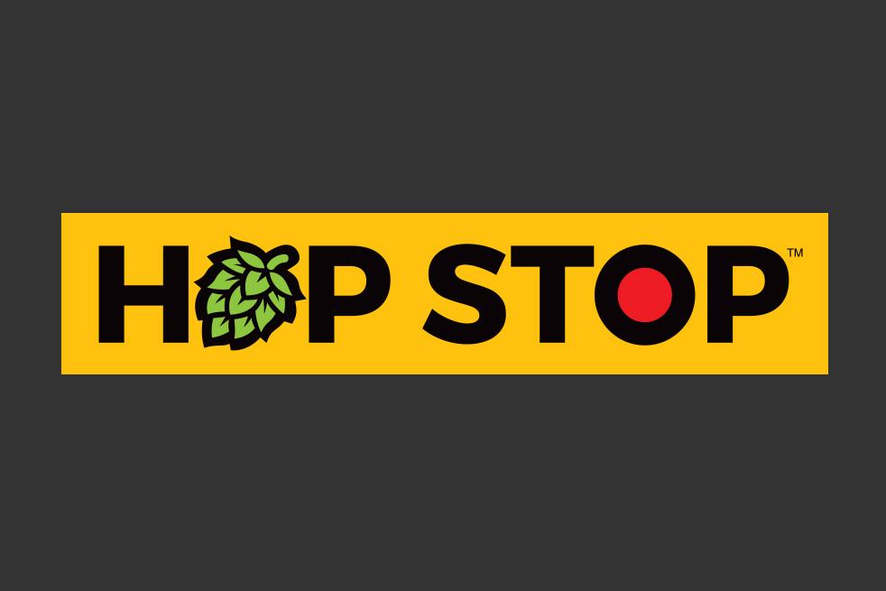 LOGO-Hop_Stop.jpg
