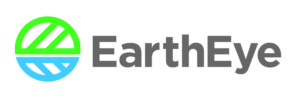 EarthEye_logo_c_cmyk-01.jpg