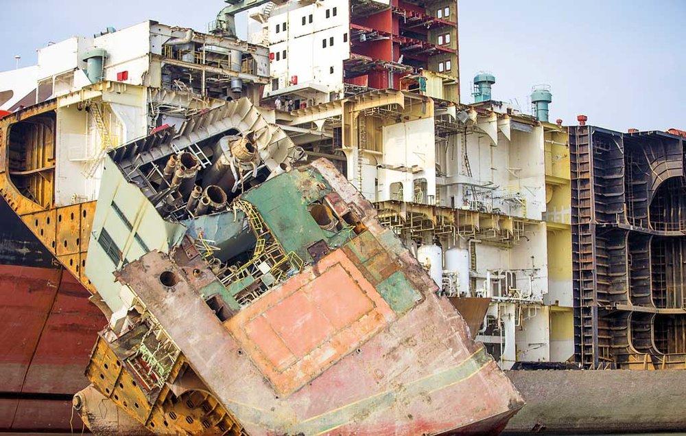 chittagong-ship-breaking-yard-bigstock-1552331834293.jpg
