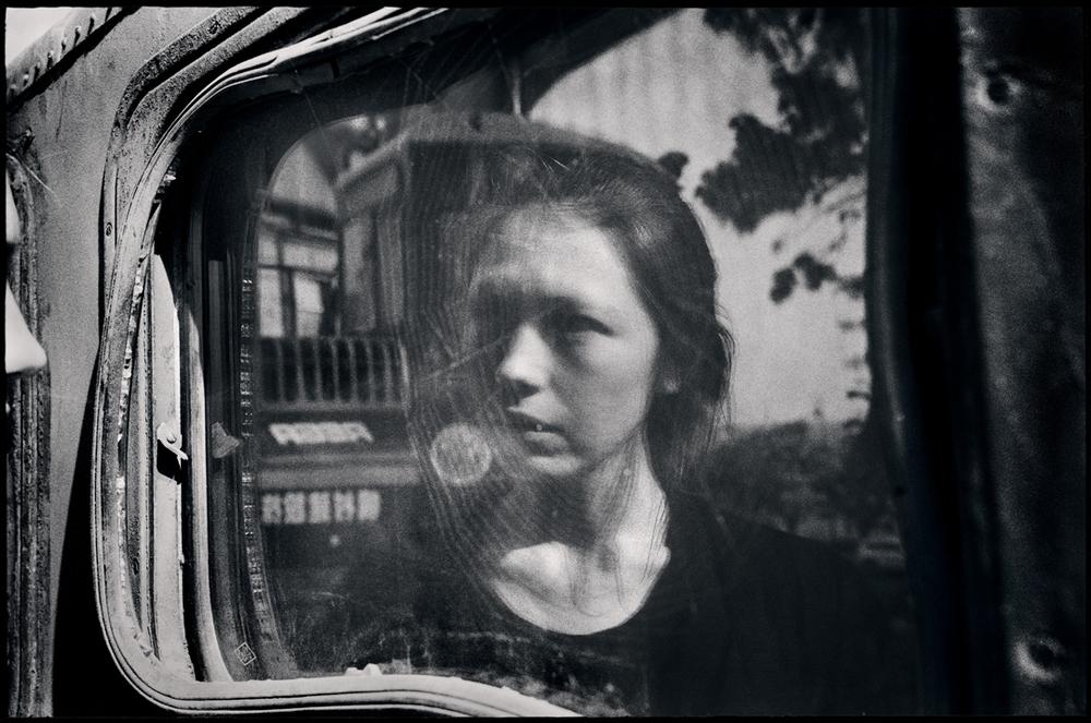2.Conceptual Portraits.jpg