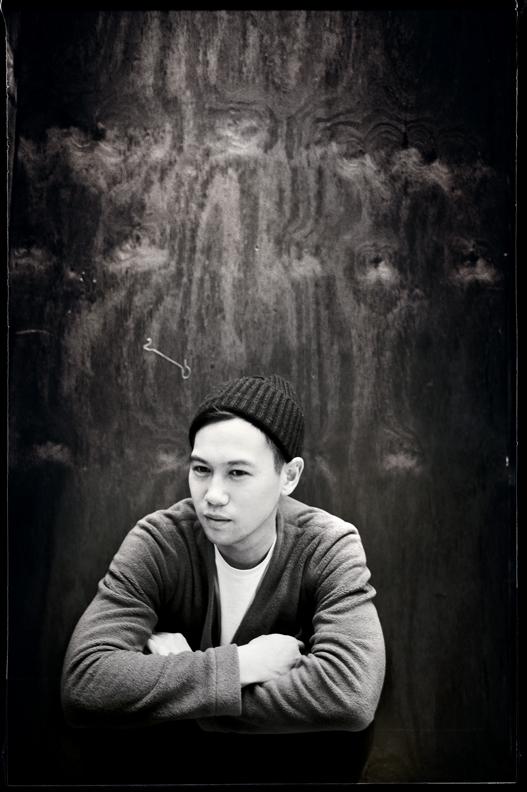 6.Conceptual Portrait.jpg