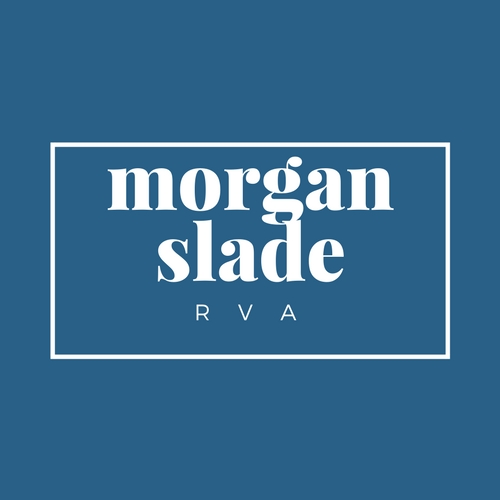 morgan slade | rva
