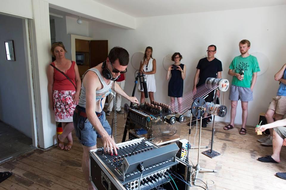 CC - Caberg Biennale, Event 2015 (c) Foto Myrthe Ingenhut (4).jpg
