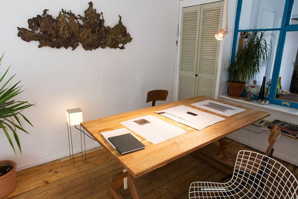 CC - Caberg Biennale, Event 2015 (c) Foto Myrthe Ingenhut (5).jpg