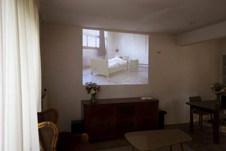 CC - Caberg Biennale, Event 2015 (c) Foto Myrthe Ingenhut (11).jpg