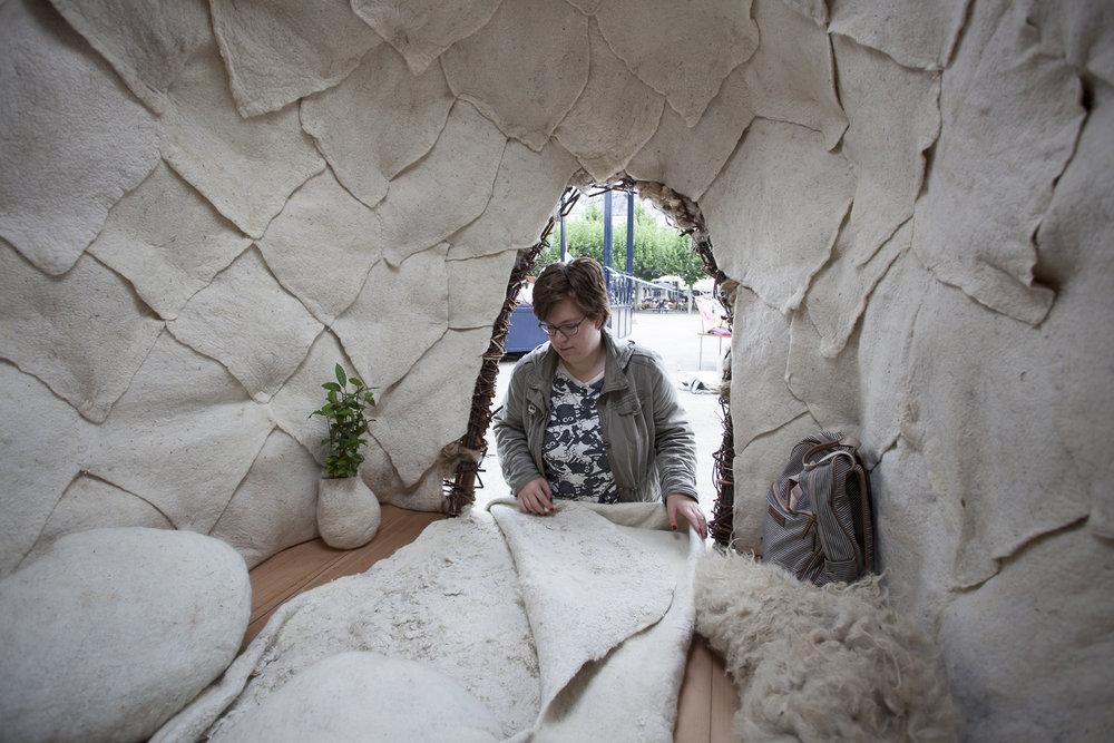 BohV15 - Richard Kromjong & Suzanne Zwambag - Het huis van zachte inzichten 02 (c) The Artist - Foto Ivd Brekel.jpg.jpg