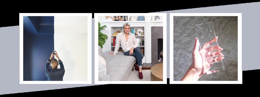 Kerra Michele Interiors About Kerra KMI Interior Designer Washington DC decorator.png