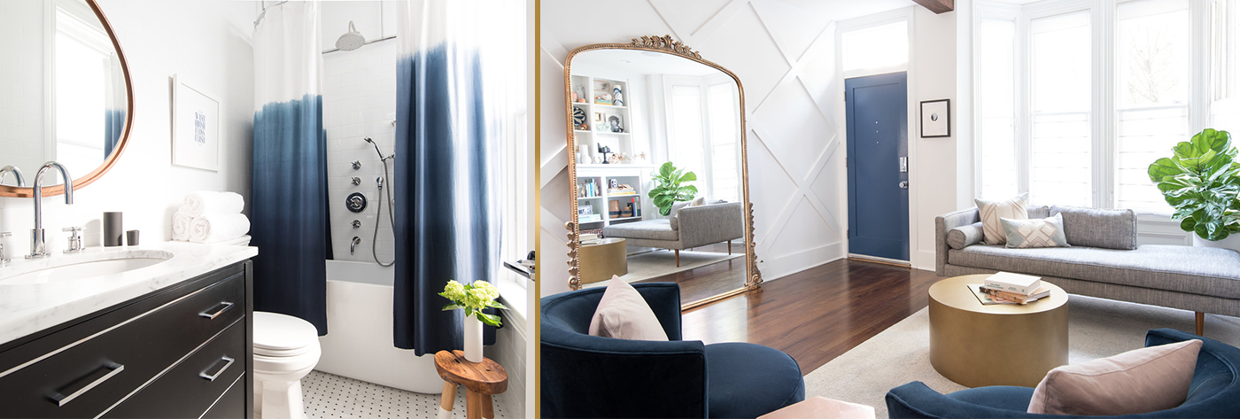 t street rowhouse kerra michele interiors kmi washington dc interior designer decoratorpng - Interior Design Decorator