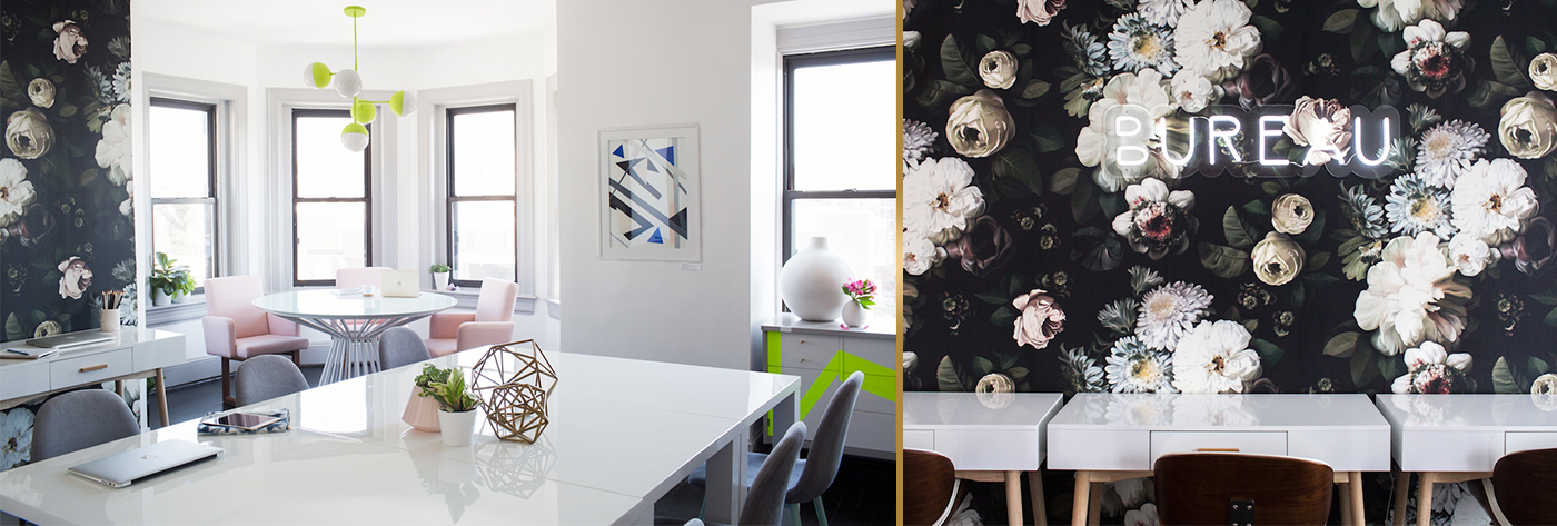 Bureau studio by kerra michele interiors interior design decorator washington dc png