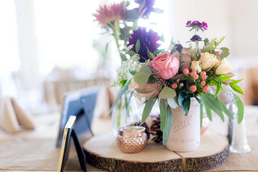 Amelia-Drew-Wedding-Details-0038-XL.jpg