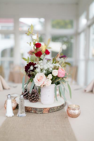 Amelia-Drew-Wedding-Details-0069-L.jpg