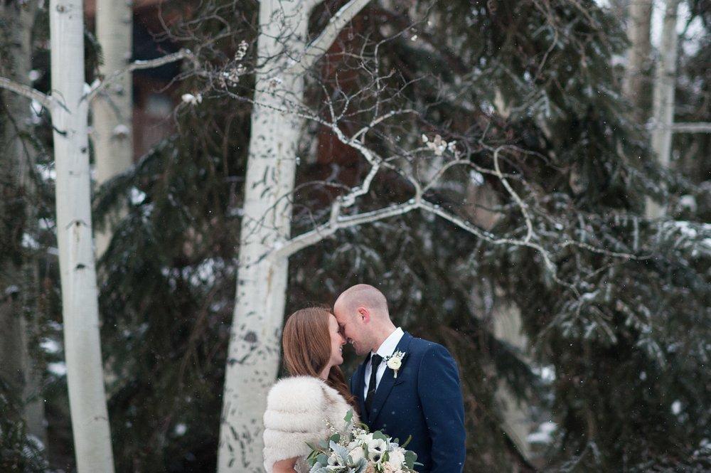 Emma Lea Floral- Katie & Wade - Nate & Jenny Weddings