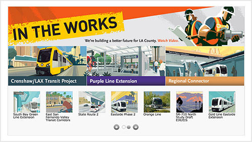 metro-projects-in-the-works.jpg