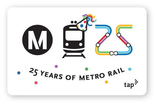 metro-25th-anniversary-tap-card.png