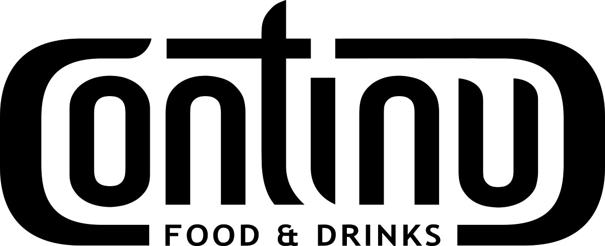Continu Food & Drinks