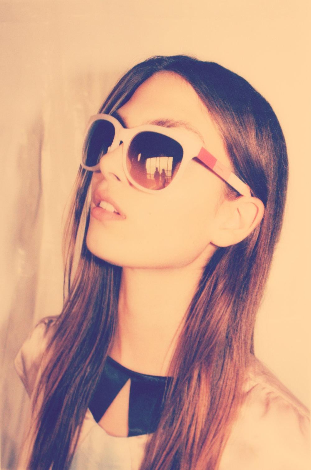 Girl Sunglasses.jpg