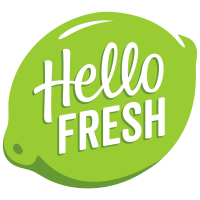 HelloFresh Group