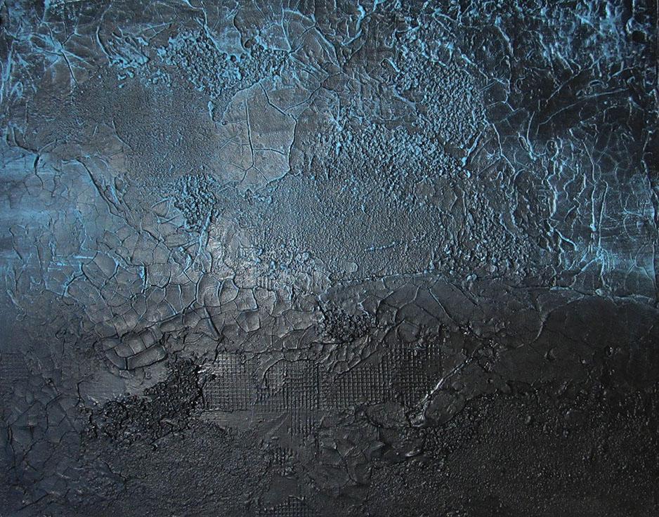 elemental_1500x150_8.jpg