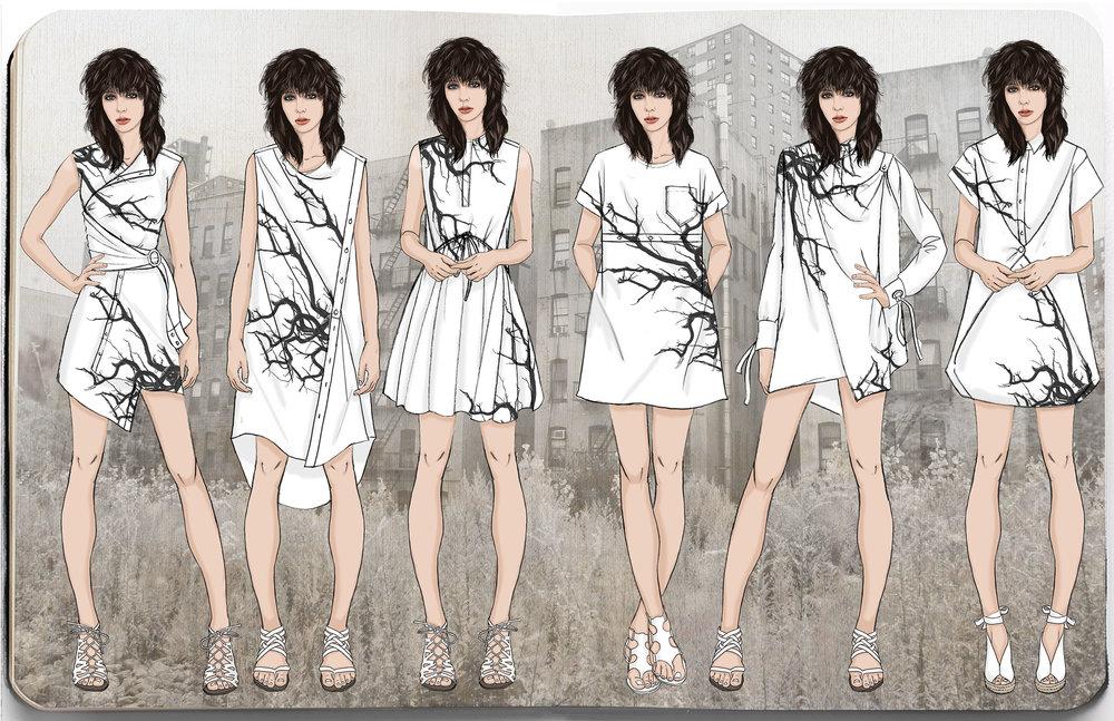 10.5_R1_illustration page.jpg