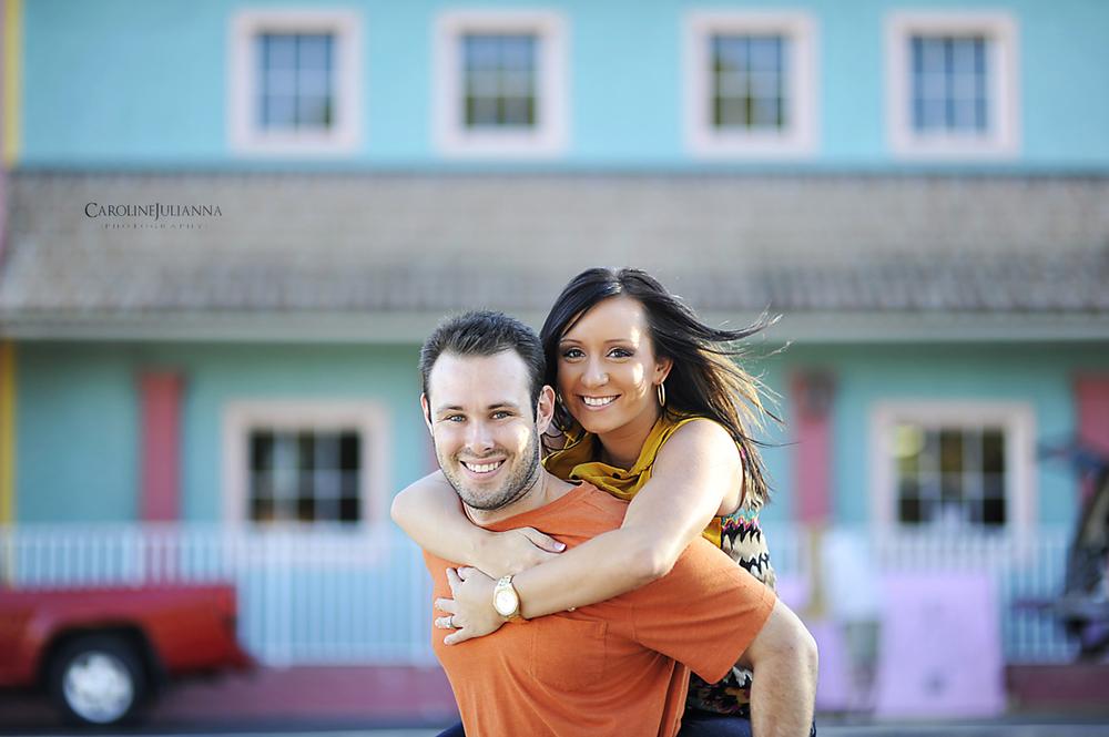 Gina&Jason29web.jpg