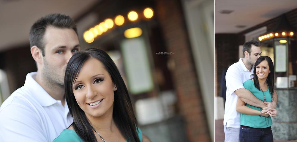 Gina&Jason03web.jpg