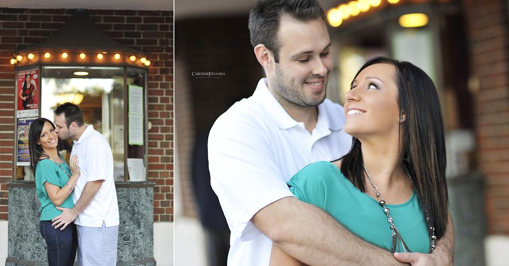 Gina&Jason15web.jpg