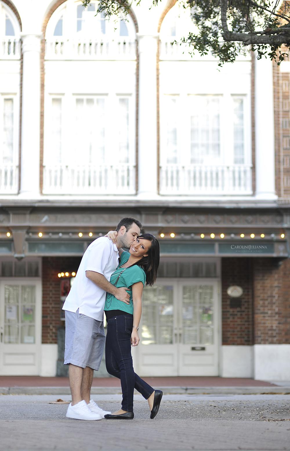 Gina&Jason14web.jpg