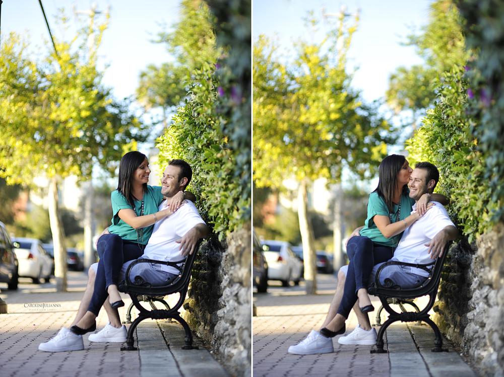 Gina&Jason21web.jpg