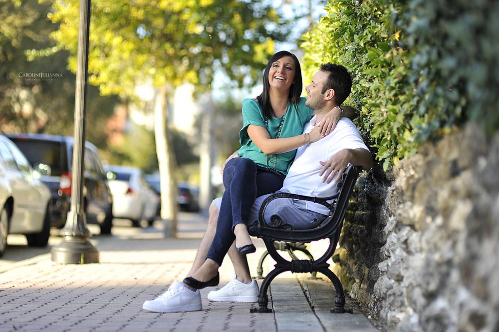 Gina&Jason22web.jpg