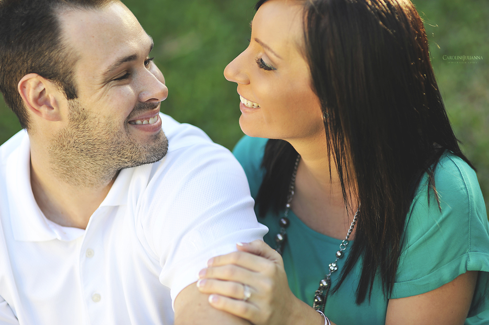 Gina&Jason19web.jpg