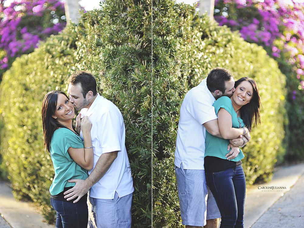 Gina&Jason26web.jpg