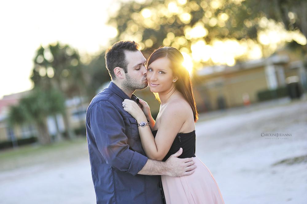 Gina&Jason10web.jpg