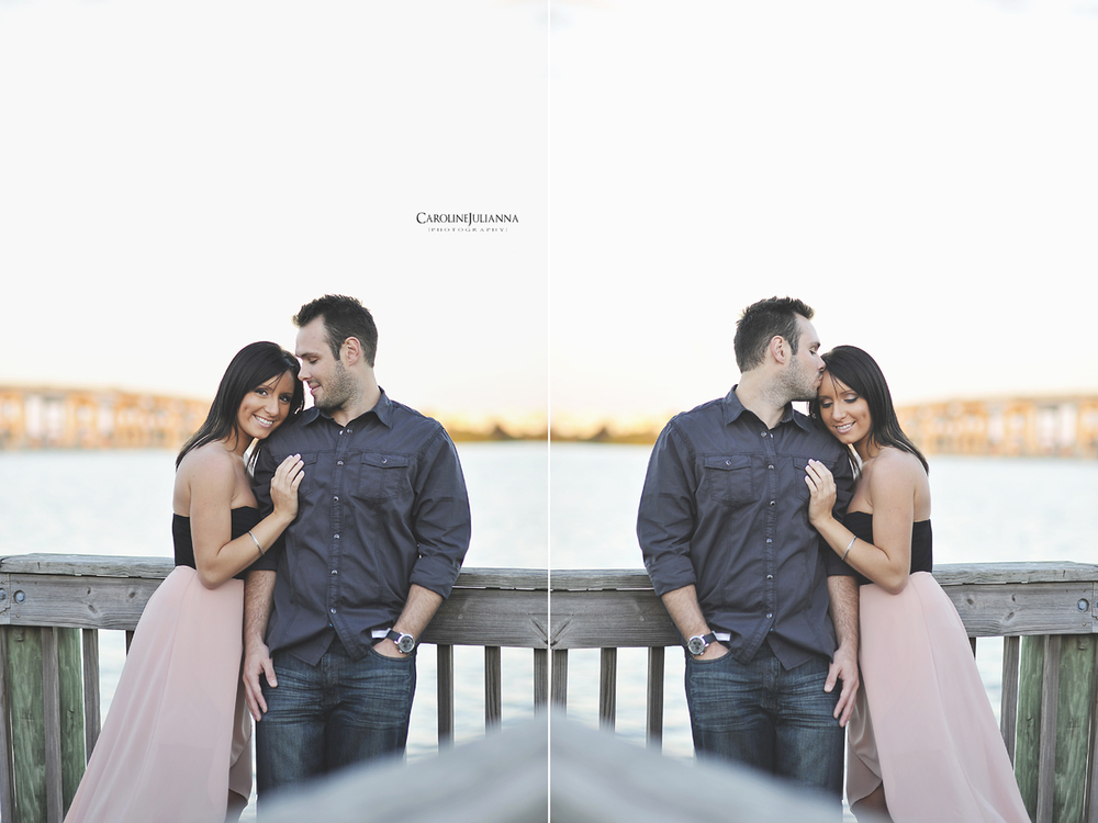 Gina&Jason58web.jpg