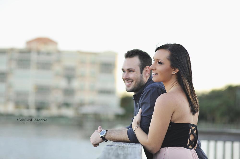 Gina&Jason56web.jpg