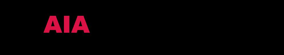 Logo - Accelerator.png
