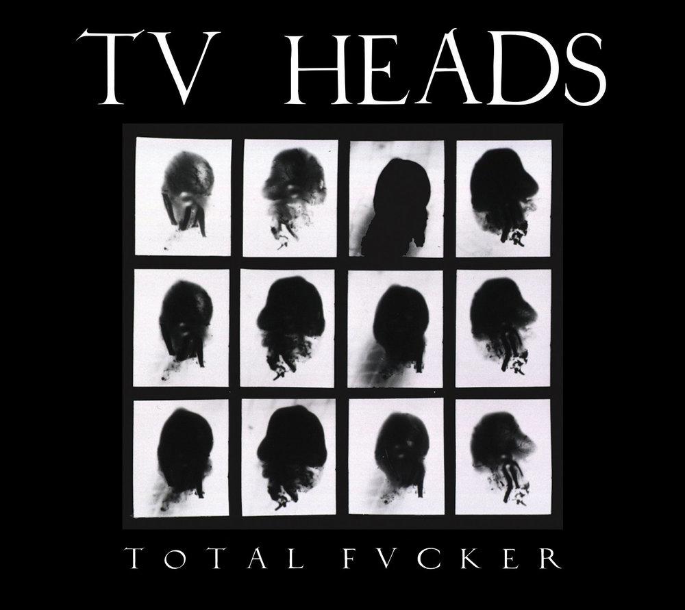 TVHeadsHiResAlbumCover.jpg