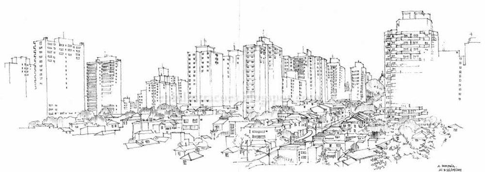 Arte de Eduardo Bajzek