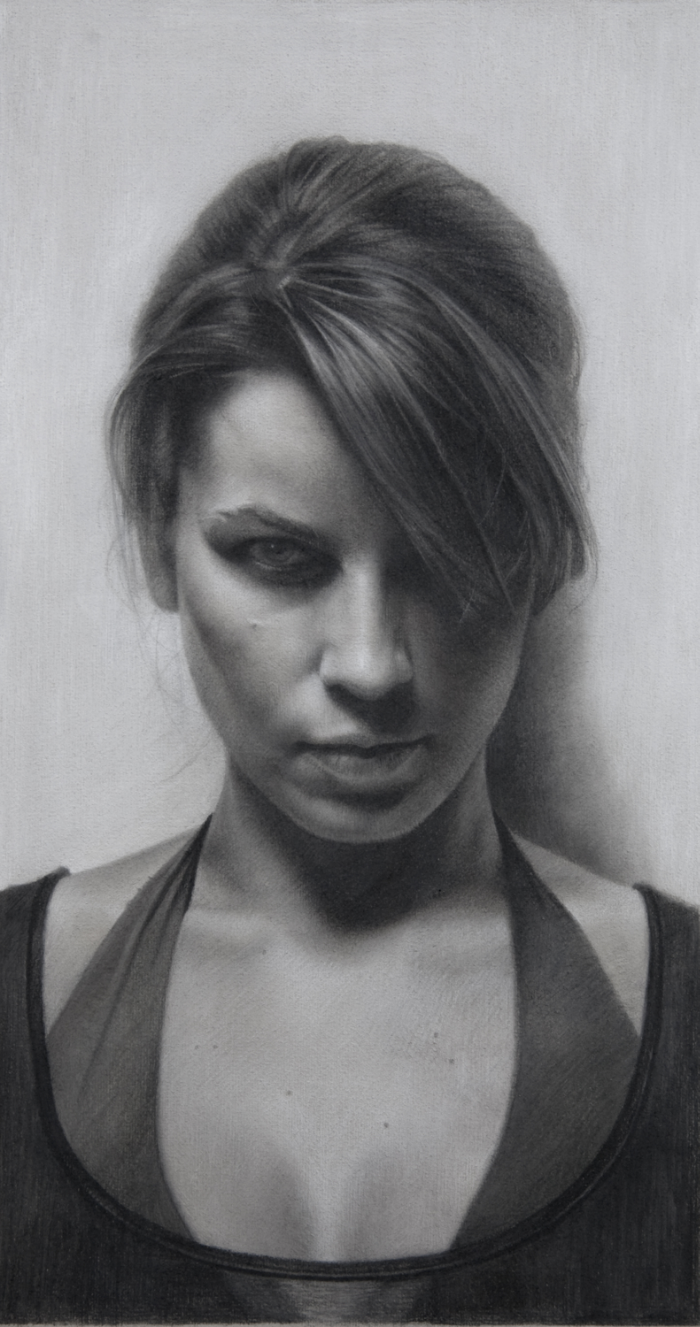 Arte de David Kassan