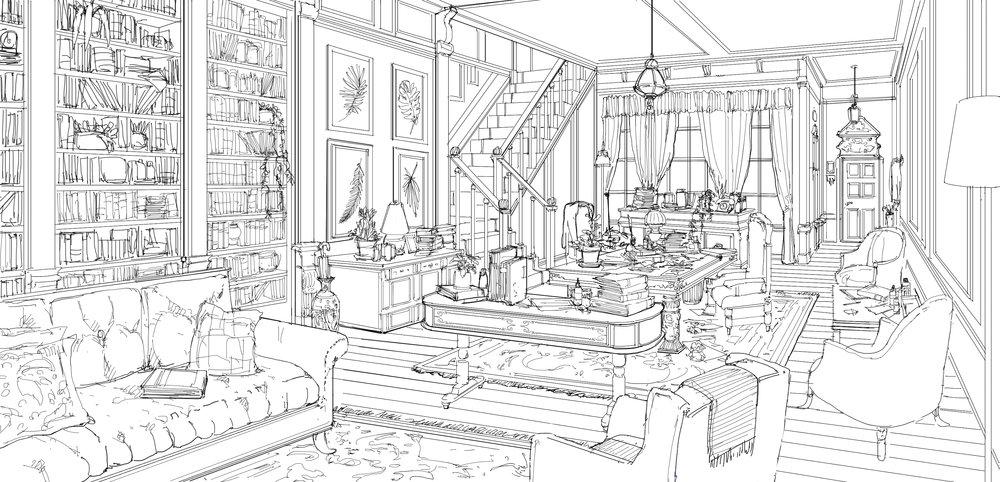 Set Design Project - PSD 1f.jpg