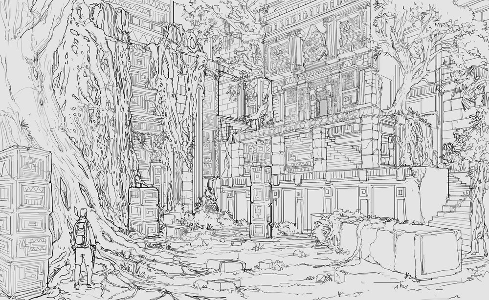 render1-drawover-step17.jpg