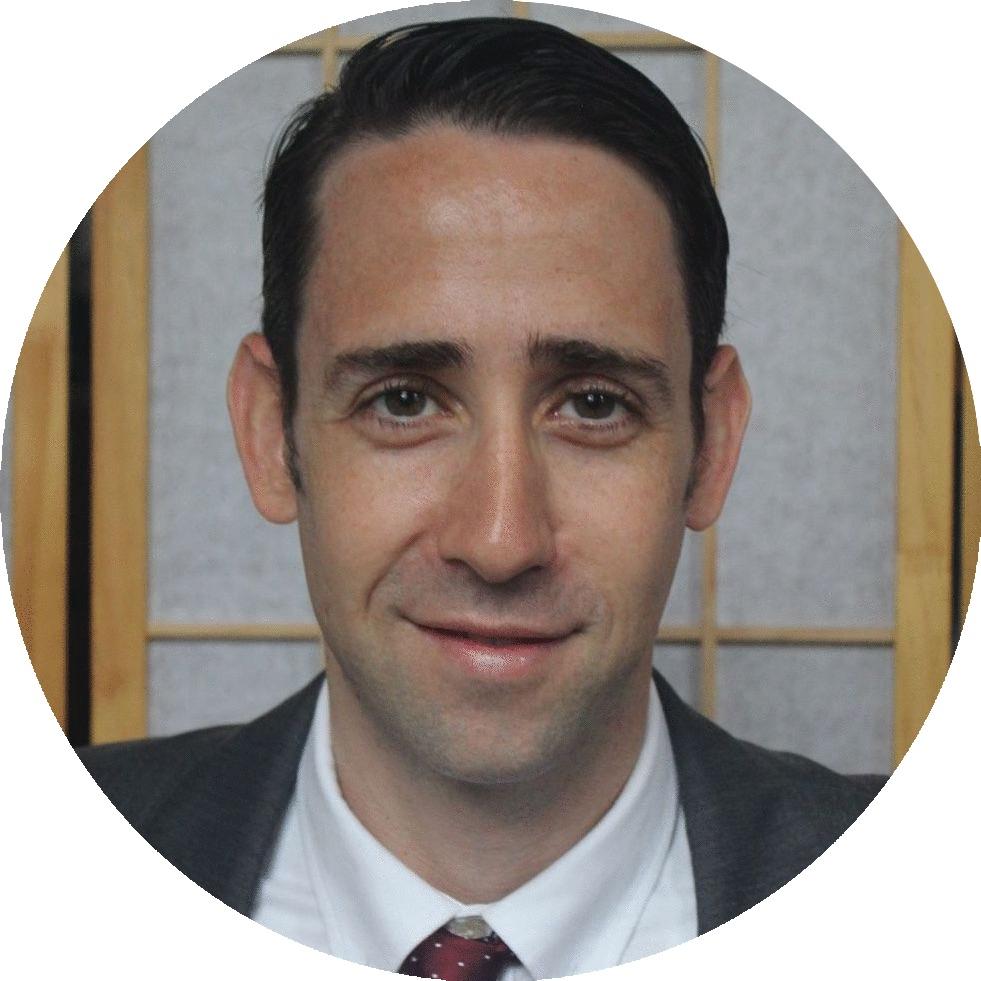 Dr. Michael Colin - Round JPG.jpg