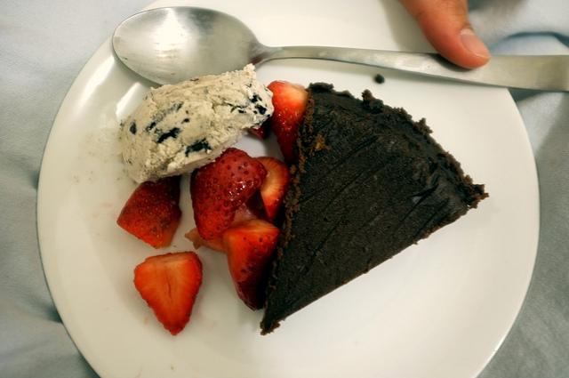 passover dessert ides_hillreeves.com